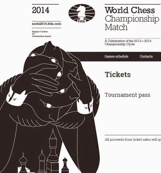 chess-tickets-e1417722174924