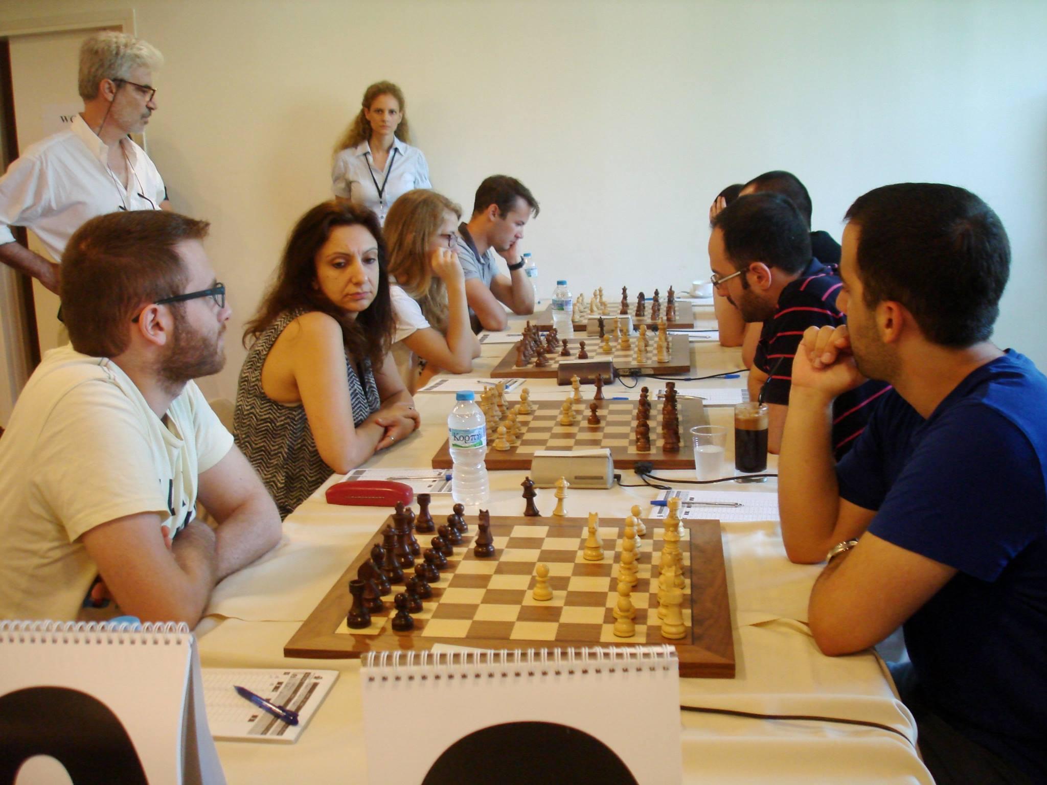 Τελικός Κυπέλλου Ελλάδας 2016